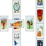 Recargando nuestras lecturas del Tarot – Parte I