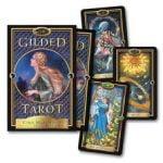 Recargando nuestras lecturas del Tarot – Parte II